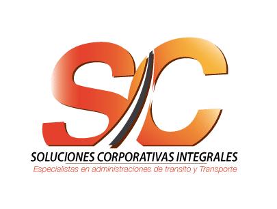 Soluciones Corporativas Integrales