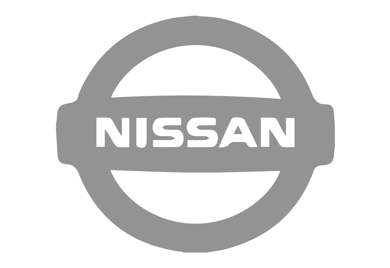 nissan-tramites-de-transito